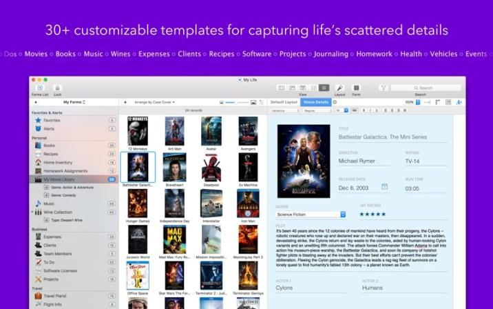 3_Tap_Forms_Organizer_5_Database.jpg
