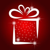 The Christmas Gift List - Holiday Shopping List