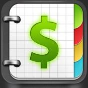 Meu Dinheiro com Money for iPad