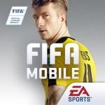 FIFA Mobile サッカー