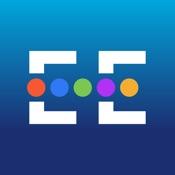 Veer launcher - Contacts widget for notification center by Veecards