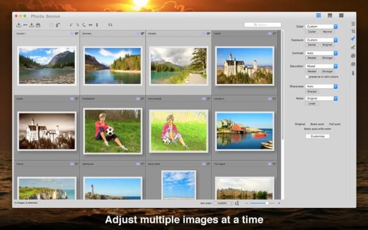 2_Photo_Sense_Bulk_Enhancement.jpg