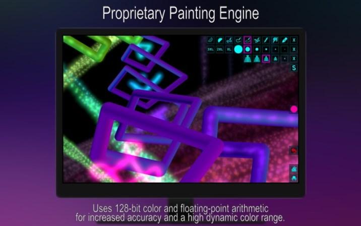 2_Cosmic_Brush_Pro.jpg