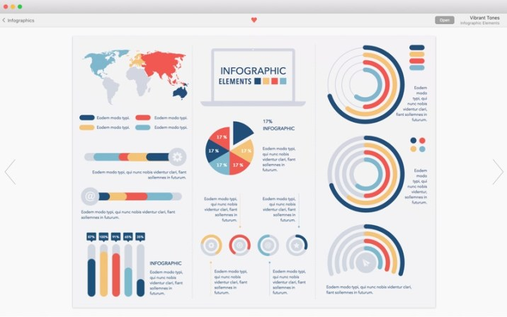 5_Infographics_Lab_Templates.jpg