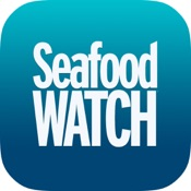 Seafood Watch