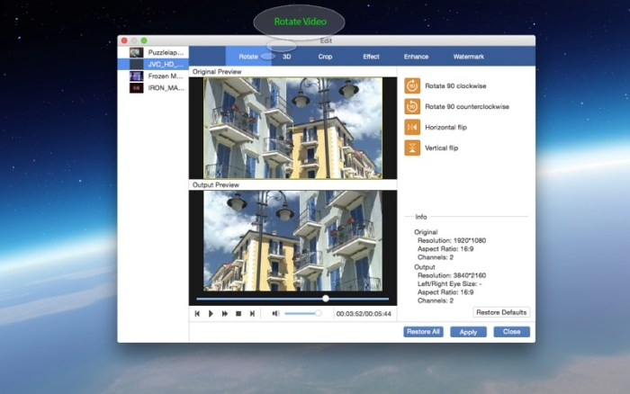 3_Super_Video_Enhancer-Easiest_video_editor.jpg