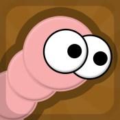 Floppy Worm