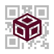 Qryptal QR Code Reader