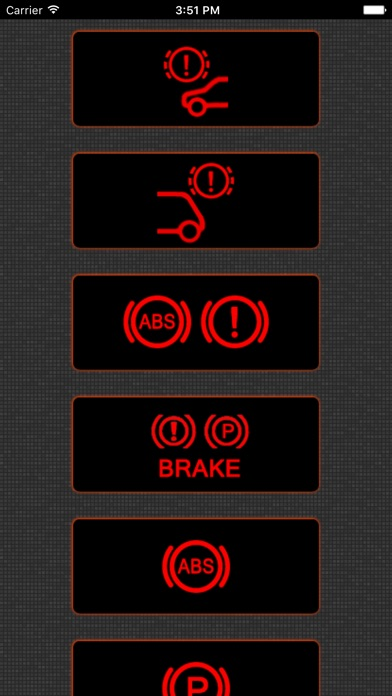 Bmw Service Lights Meaning Best BMW Series - Bmw dashboard signs meaning