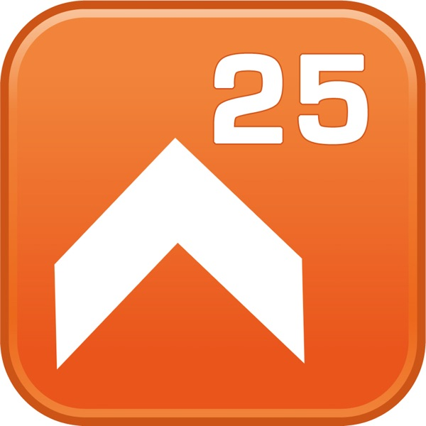 Download Map Elevation And Altitude Tool For Height Measure App - Find your elevation