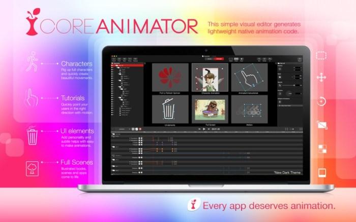 1_Core_Animator.jpg