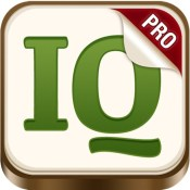 IQ Test Free - Memory Brain Trainer. IQ Scanner, Reader & Navigator.