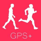 Gps Running Walking Cycling tracker (Speedometer)