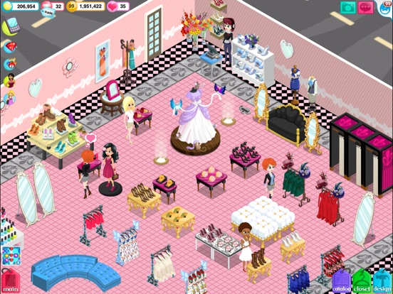 28 Home Design Game Iphone Cheats Story Hacks A