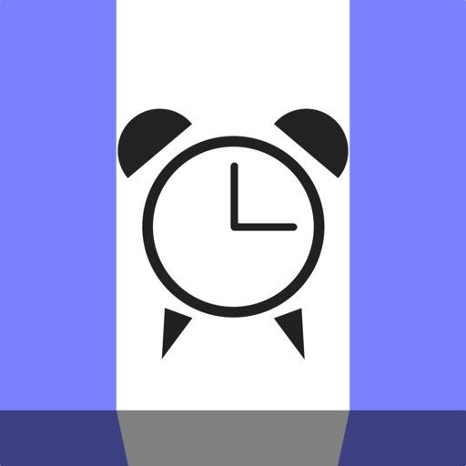 パズル・アラーム-パズルゲームで目覚まし 無料パズル目覚まし時計