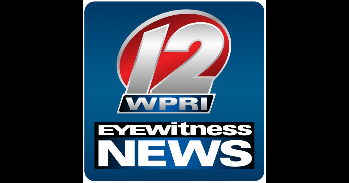 News Channel 12 Providence Ri Weather - Resume Examples