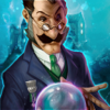 Asmodee Digital - Mysterium: The Board Game illustration