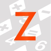 Zumbers - Mental Calculation Challenge
