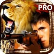 4x4 Safari Pro for iPad