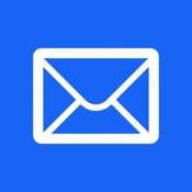 Synology MailPlus