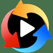 Video Converter Plus vGuruSoft: Editor, Recorder…