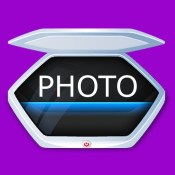 PhotoScan PDF Pro: scan, save photos and documents