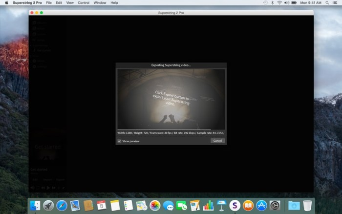 4_Superstring_2_Pro_Lyric_video_maker.jpg
