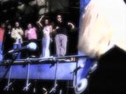 Born With a Broken Heart - Kenny Wayne Shepherd Band