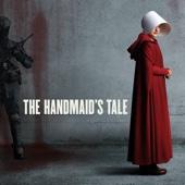 The Handmaid's Tale - The Handmaid's Tale, Season 1  artwork
