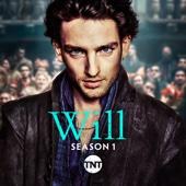 Will - Will, Season 1  artwork