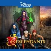 Descendants - Descendants  artwork