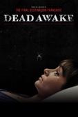 Phillip Guzman - Dead Awake artwork