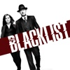 The Blacklist - Mr. Kaplan (#4): Conclusion artwork