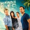 Hawaii Five-0 - Wehe 'ana artwork