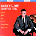 Free Download Roger Williams Autumn Leaves Mp3