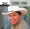 George Strait - You Look So Good In Love  artwork