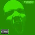 Free Download Limp Bizkit Behind Blue Eyes Mp3