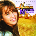 Free Download Miley Cyrus The Climb Mp3