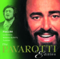 Free Download Luciano Pavarotti, Zubin Mehta, Wandsworth School Boys Choir, John Alldis Choir & London Philharmonic Orchestra Turandot: Nessun dorma! Mp3