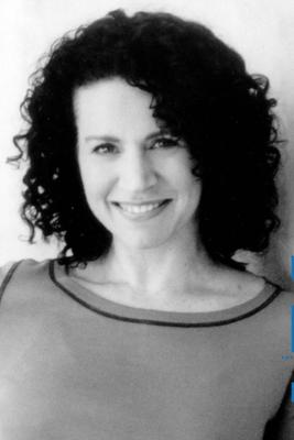 Susie Essman in Conversation with Joy Behar at the 92nd Street Y - Susie Essman