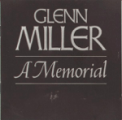 Free Download Glenn Miller and His Orchestra Juke Box Saturday Night (From