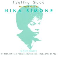 Feeling Good Nina Simone MP3