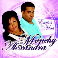 No Es Una Novela Monchy & Alexandra MP3