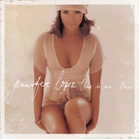 Jenny from the Block (Track Masters Remix featuring Styles & Jadakiss) Jennifer Lopez