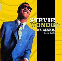 Signed, Sealed, Delivered (I'm Yours) Stevie Wonder