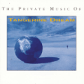 Free Download Tangerine Dream Roaring of the Bliss Mp3