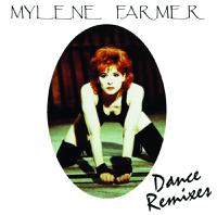 Désenchantée (Remix Club) Mylène Farmer