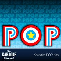 Down Under (Karaoke Version) The Karaoke Channel
