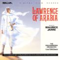 Free Download Maurice Jarre Overture Mp3