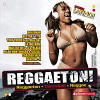 Gasolina (Dj Buddha Remix) Daddy Yankee, Lil Jon, Noriega & Pitbull
